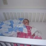 Hoezo verkeerd in bed II